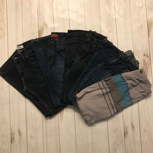 Other - Size 12 Youth Jean Bundle